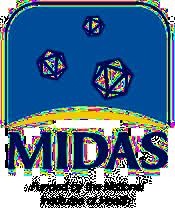 MIDASLogo_small