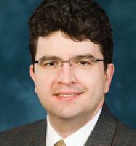 Bogdan Epureanu