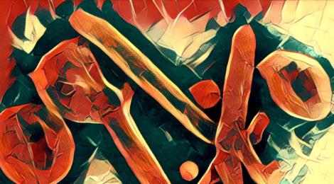 Undiscovered bat hosts of filoviruses