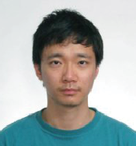 Shiyang Chen